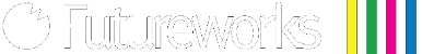 Futureworks logo.png.pagespeed.ce.mmox87sn t